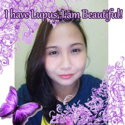 Joyce tolentino